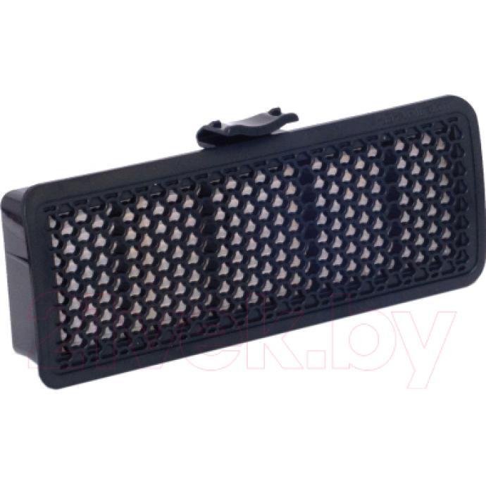 HEPA-фильтр для пылесоса Topperr 1144 FLG 751