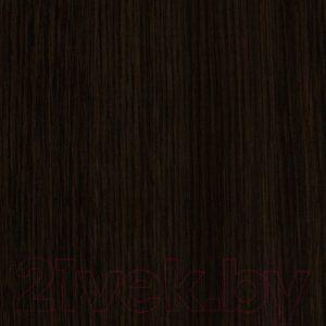 Шкаф Иволанд Трейд ММ 120-220-60
