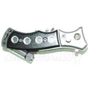 Нож складной автоматический No Brand 260AB