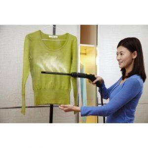 Насадка для пароочистителя Karcher Для ухода за текстилем 2.863-233.0