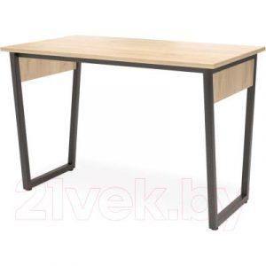 Консольный столик Millwood Лофт Р 2 Лайт