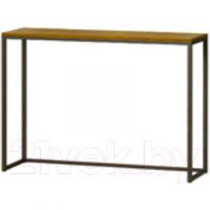 Консольный столик Millwood Пекин 3 100x40x85