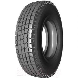 Грузовая шина KAMA 310 12.00R20 154/149J нс 18