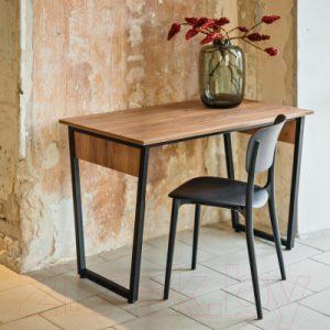 Консольный столик Millwood Лофт Р 3 Лайт