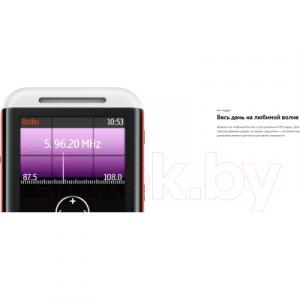 Мобильный телефон Nokia 5310 Dual / TA-1212