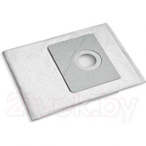 Комплект пылесборников для пылесоса Karcher 6.907-479.0