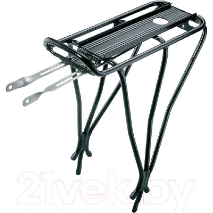 Багажник велосипедный Topeak BabySeat Rack / TCS2016