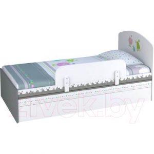 Ящик выдвижной Polini Kids Basic 180x90