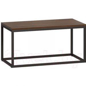 Журнальный столик Loftyhome Бервин / BR020101