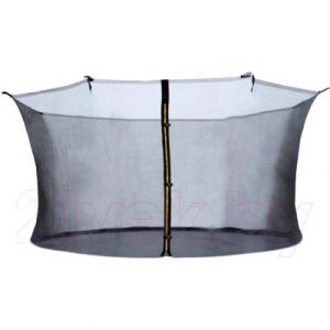 Защитная сетка для батута Sundays Champion Premium-D490