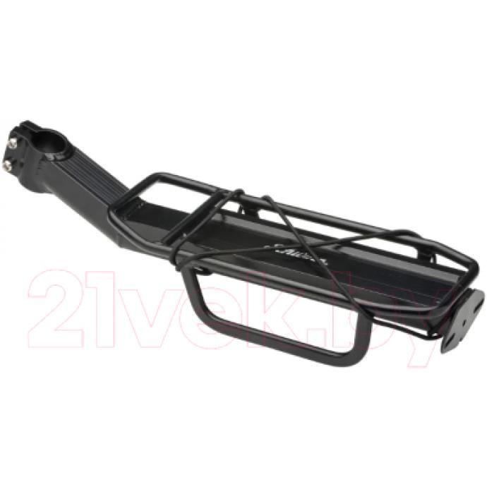 Багажник велосипедный Schwinn Deluxe Alloy Rear Rack / SW75617-2