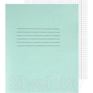 Тетрадь Darvish DV-11701