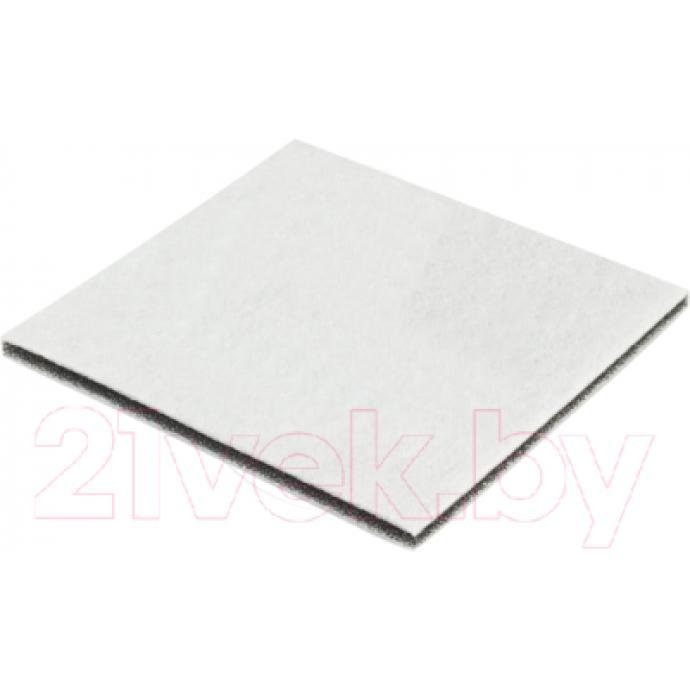 HEPA-фильтр для пылесоса Neolux FPL-90