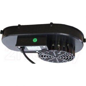 Вентилятор для аэрохоккея Sundays GTA0023-1