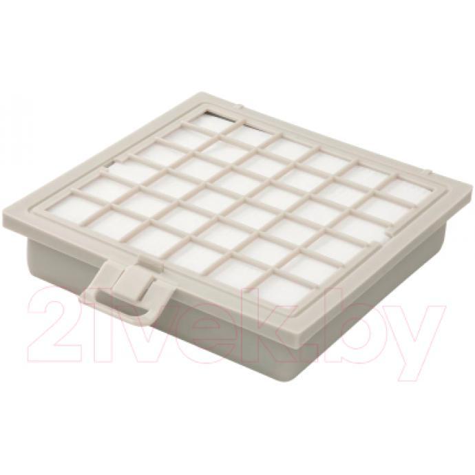 HEPA-фильтр для пылесоса Neolux HBS-02
