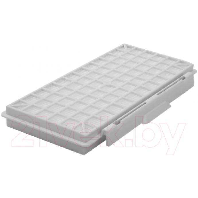 HEPA-фильтр для пылесоса Neolux HBS-05