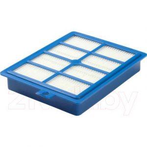 HEPA-фильтр для пылесоса Neolux HEL-03