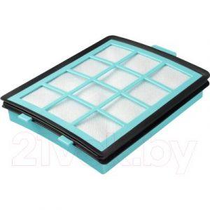 HEPA-фильтр для пылесоса Neolux HPL-99