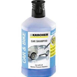 Автошампунь Karcher 6.295-750.0