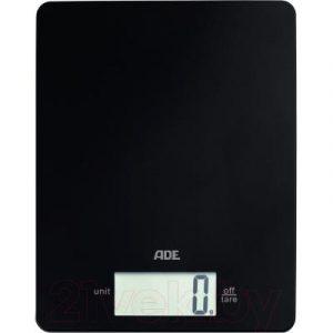 Кухонные весы ADE Leonie KE1800-4