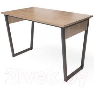Письменный стол Millwood Loft P Light 130x65