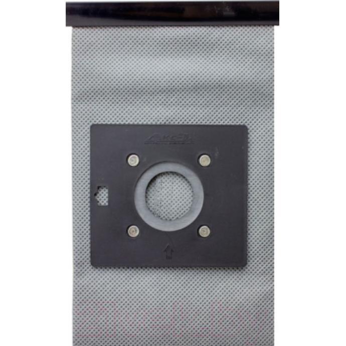 Пылесборник для пылесоса OZONE MX-04