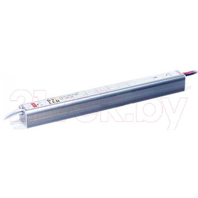 Адаптер для светодиодной ленты Byled SL-60-24