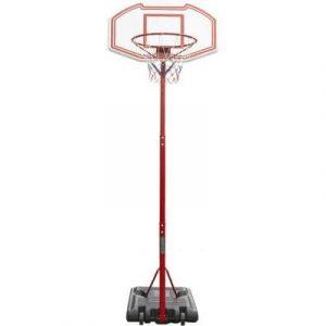 Баскетбольный стенд Sundays ZY-003