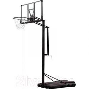 Баскетбольный стенд Sundays ZY-022