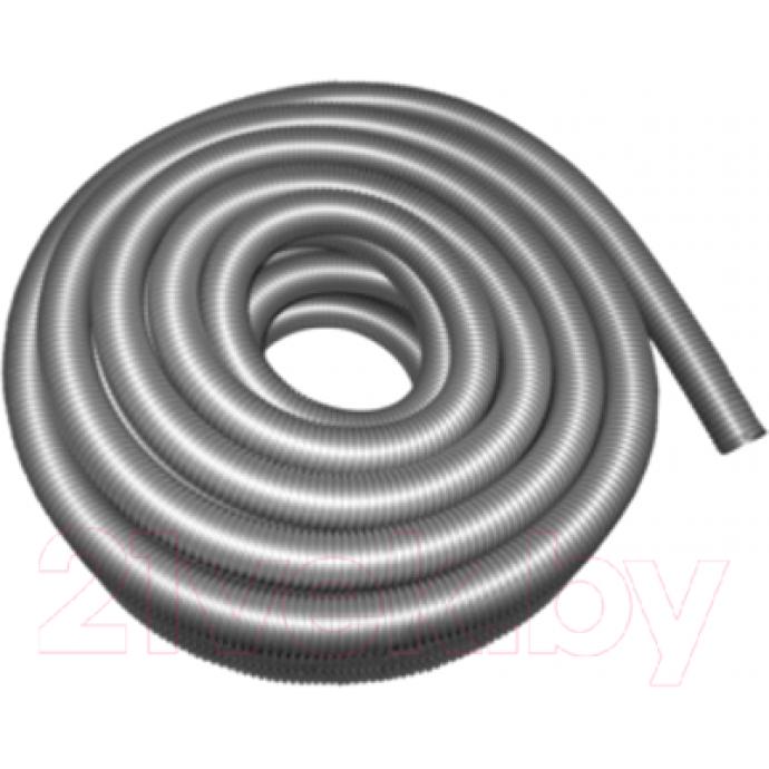 Шланг для пылесоса Dr.Electro VSM-A