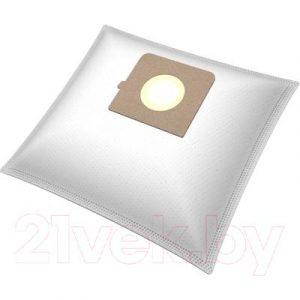Комплект пылесборников для пылесоса Worwo LMB 02 K