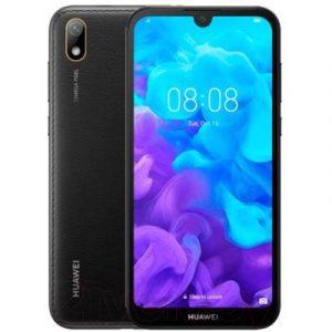 Смартфон Huawei Y5 2019 Dual 2GB/32GB / AMN-LX9