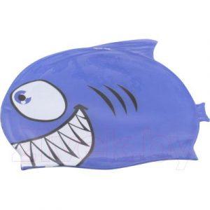 Шапочка для плавания No Brand 10169902 / 94814