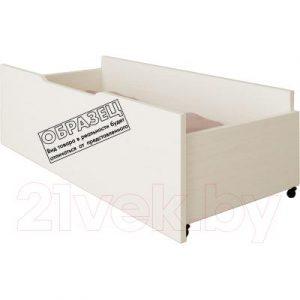 Ящик выкатной Артём-Мебель СН 120.06