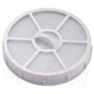 HEPA-фильтр для пылесоса Karcher 13 VC 3