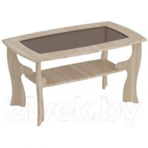 Журнальный столик Мебельград №15