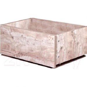 Ящик под кровать Мебель-КМК Лондон 2 0478.5