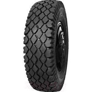 Грузовая шина KAMA ИД-304 У-4 12.00R20 154/149J нс 18