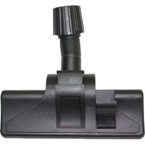 Щетка для пылесоса Dr.Electro 30MU09
