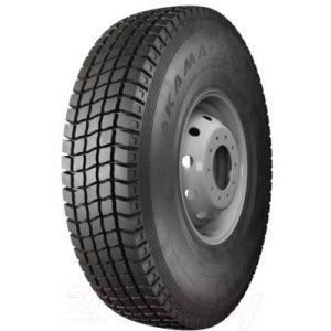 Грузовая шина KAMA 310 11.00R20 150/146K нс 16