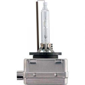 Автомобильная лампа Philips 85415VIC1 / 36473633