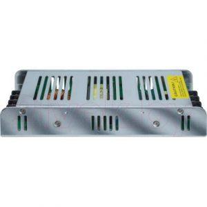 Драйвер для светодиодной ленты Navigator 71 468 ND-P200-IP20-12V