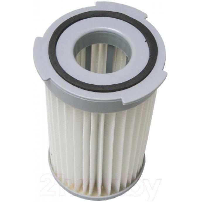 HEPA-фильтр для пылесоса Dr.Electro 84FL35