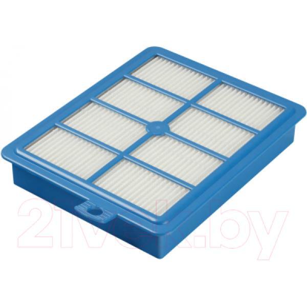 HEPA-фильтр для пылесоса Dr.Electro 84FL36