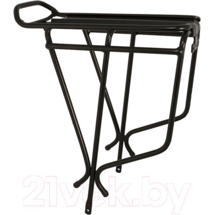 Багажник велосипедный Oxford Alloy Rack LC681B