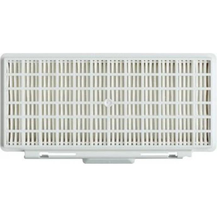 HEPA-фильтр для пылесоса Bosch BBZ154HF