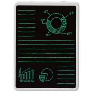 Электронный блокнот Enotepad Bussiness Deluxe / EP0211