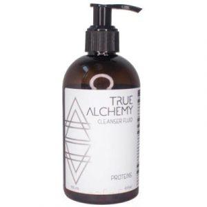 Эмульсия для умывания True Alchemy Флюид Cleanser Fluid Proteins