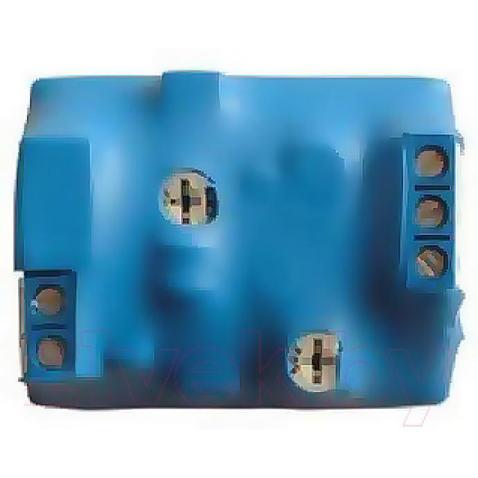 Адаптер домофона Adapterra D516