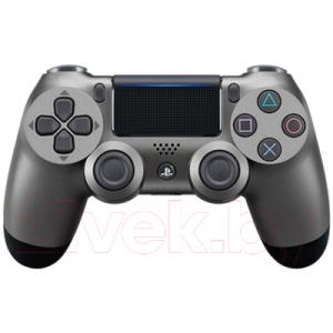 Геймпад Sony Dualshock 4 PS4 / PS719357179